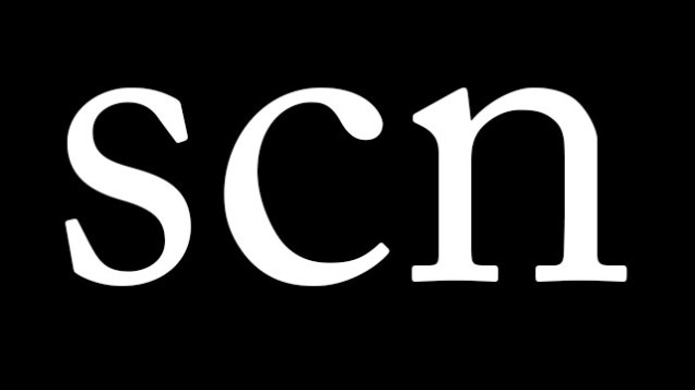 scn-big-icon2